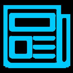 Newsletter-Innovamos