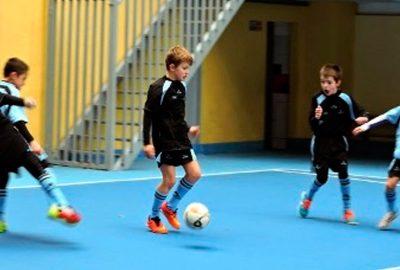 futbol-sala2